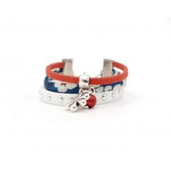 Bracelet pour fillette Liberty of London 46