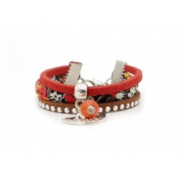 Bracelet pour fillette Liberty of london 47