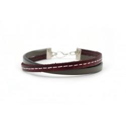 Bracelet pour homme 35