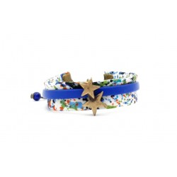 Bracelet pour fillette 49