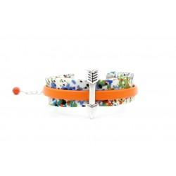 Bracelet pour fillette 50