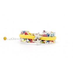Bracelet pour fillette 51