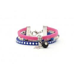 Bracelet pour fillette 52