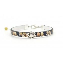 Bracelet pour femme 56