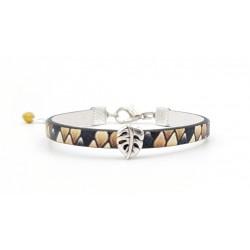 Bracelet pour femme 57