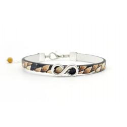 Bracelet pour femme 58