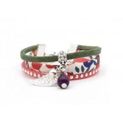 Bracelet pour fillette 53