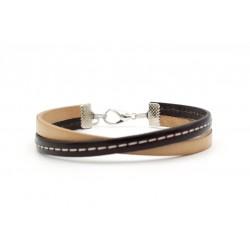 Bracelet pour homme 37