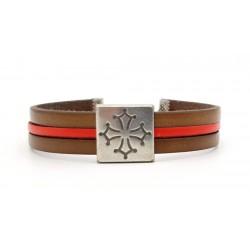 Bracelet pour homme 38