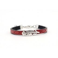Bracelet pour femme 64