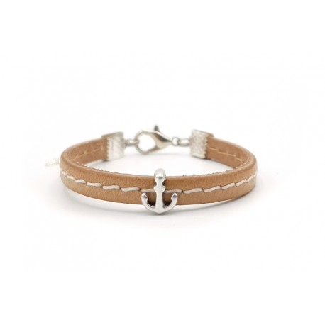 Bracelet pour garçon 11