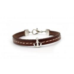Bracelet pour garçon 12