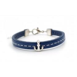 Bracelet pour garçon 13