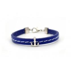 Bracelet pour garçon 14