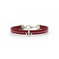 Bracelet pour garçon 15