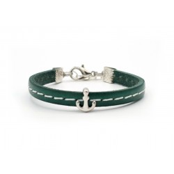 Bracelet pour garçon 16