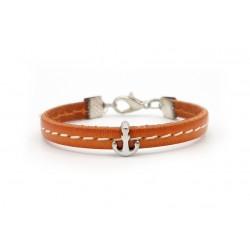 Bracelet pour garçon 17