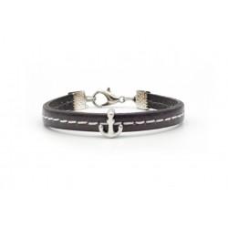 Bracelet pour garçon 18
