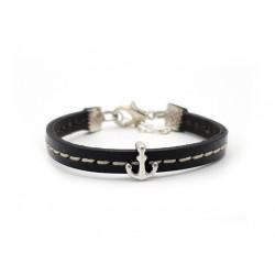 Bracelet pour garçon 19