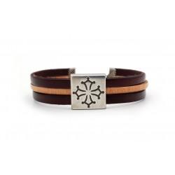 Bracelet pour homme 39