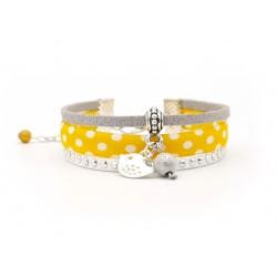 Bracelet pour fillette 55