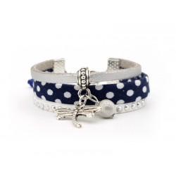 Bracelet pour fillette 56