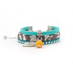Bracelet pour fillette 57