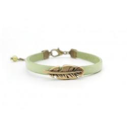 Bracelet pour femme 81