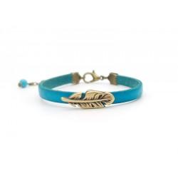 Bracelet pour femme 84