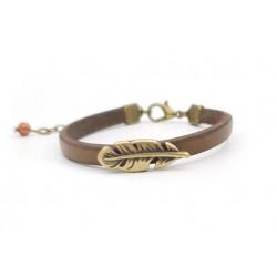 Bracelet pour femme 85