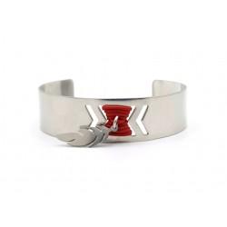 Bracelet pour femme 90