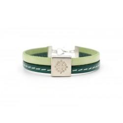Bracelet pour homme 43