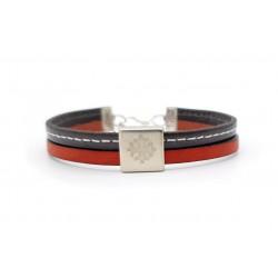 Bracelet pour homme 45