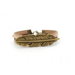 Bracelet pour femme 91