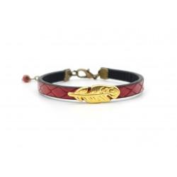 Bracelet pour femme 92