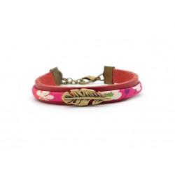 Bracelet pour femme 93