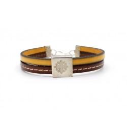 Bracelet pour homme 46