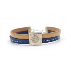 Bracelet pour homme 47