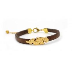 Bracelet pour femme 100