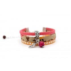 Bracelet pour fillette 59