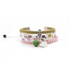 Bracelet pour fillette 60