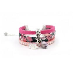 Bracelet pour fillette 61