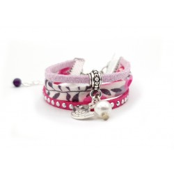 Bracelet pour fillette 62