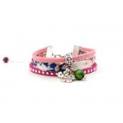 Bracelet pour fillette 63