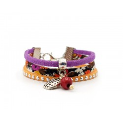 Bracelet pour fillette 66