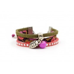 Bracelet pour fillette 67