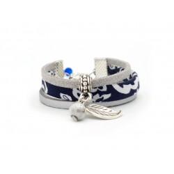 Bracelet pour fillette 68