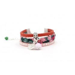 Bracelet pour fillette 71