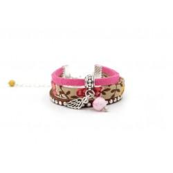 Bracelet pour fillette 72
