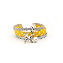 Bracelet pour fillette 73
